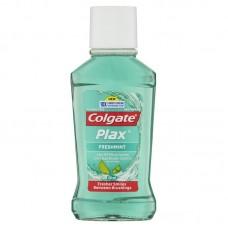 Colgate Mouthwash Freshmint 60 ml