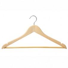 Plain Timber Hanger