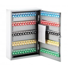 100 Key Cabinet