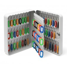 93 Key Cabinet
