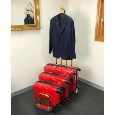 Porters Luggage Buggy
