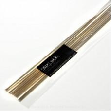 Rattan Stick (10 sticks)