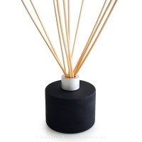 Diffusers & Candles