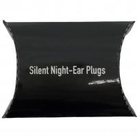 Silent Night Ear Plug x 100