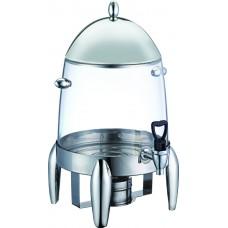 Barrel 12Litre Juice Dispenser