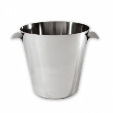 Standard Wine Bucket