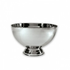 Champagne / Punch Bowl  11 Litres