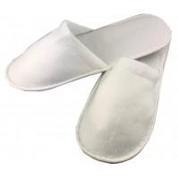 SeaBreeze Closed Toe Slippers x 100