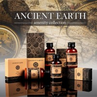 Ancient Earth Exclusive Collection
