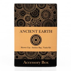 Ancient Earth Accessory Box x 50