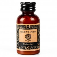 Ancient Earth Moisturiser 35ml x 50