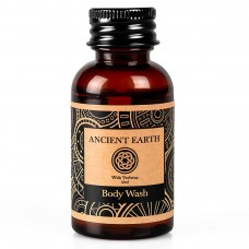 Ancient Earth Body Wash 35ml x 50