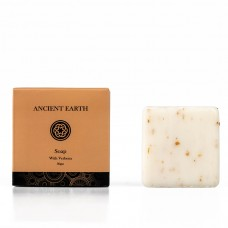 Ancient Earth boxed Soap 30gm x 100