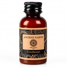 Ancient Earth Conditioner 35ml x 50
