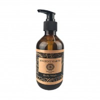 Ancient Earth Body Wash 300ml