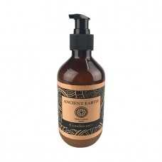 Ancient Earth Conditioner 300ml