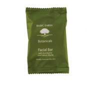 Botanicals 20gm Facial Bar x 100