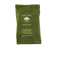 Botanicals 20g Facial Bar x100