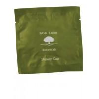 Botanicals Shower Cap x 100