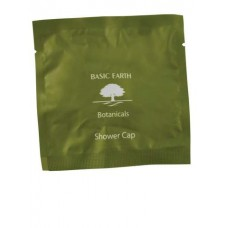 Botanicals Shower Cap x 100