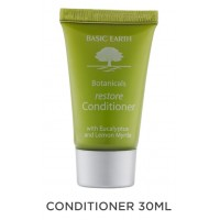 Botanicals 30ml Conditioner x50