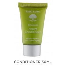 Botanicals 30ml Conditioner x 50