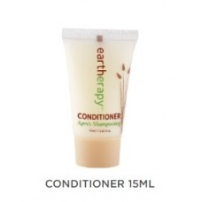 Eartherapy 15ml Hydrate Conditioner x50