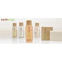 Eartherapy Sampler