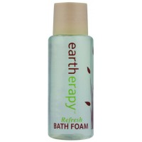 Eartherapy 30ml Bath Foam x 50