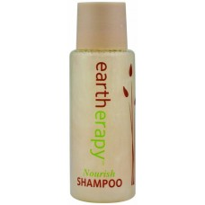 Eartherapy 30ml Shampoo x 50