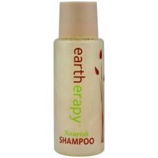Eartherapy Nourishing 30ml Shampoo x 50