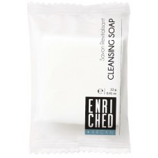 Enriched 12gm Soap x 100