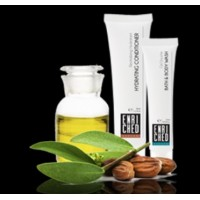 Enriched Collection with Argan Oil Sample Pack