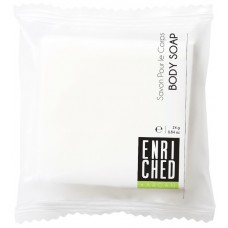 Enriched 25gm Soap x 300