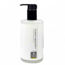 Enriched Conditioning Shampoo 310ml Bottle