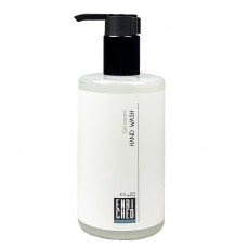 Enriched Hand Wash 310ml Bottle