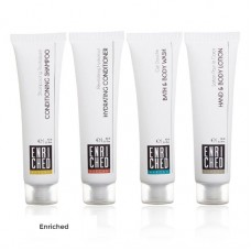 30ml Starter Pack - Enriched with Argan Oil