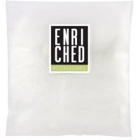 Enriched Shower Cap x 125