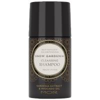 MOR Snow Gardenia Shampoo 40ml x 50