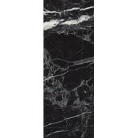 Polished Black Marble Tray