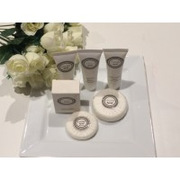 Porcelain 20cm display tray