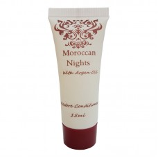 Moroccan Nights Conditioner 15ml  x   200