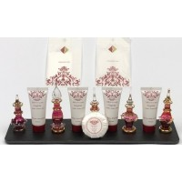 Moroccan Nights Pamper Pack