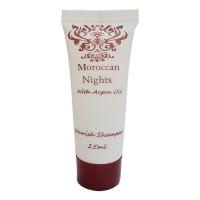 Moroccan Nights Shampoo 15ml x 200