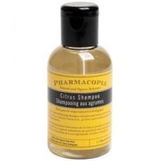Pharmacopia Shampoo 50ml x 52