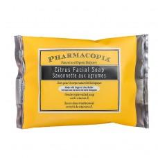 Pharmacopia Soap 30g x 50