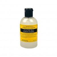 Pharmacopia Body Wash 90ml x 100