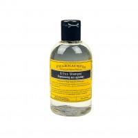 Pharmacopia Shampoo 90ml x 100