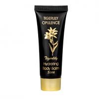 Tigerlily Opulence Body Balm x 50