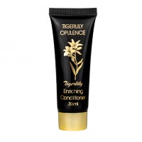 Tigerlily Opulence Conditioner x 50